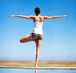 pitta_yoga